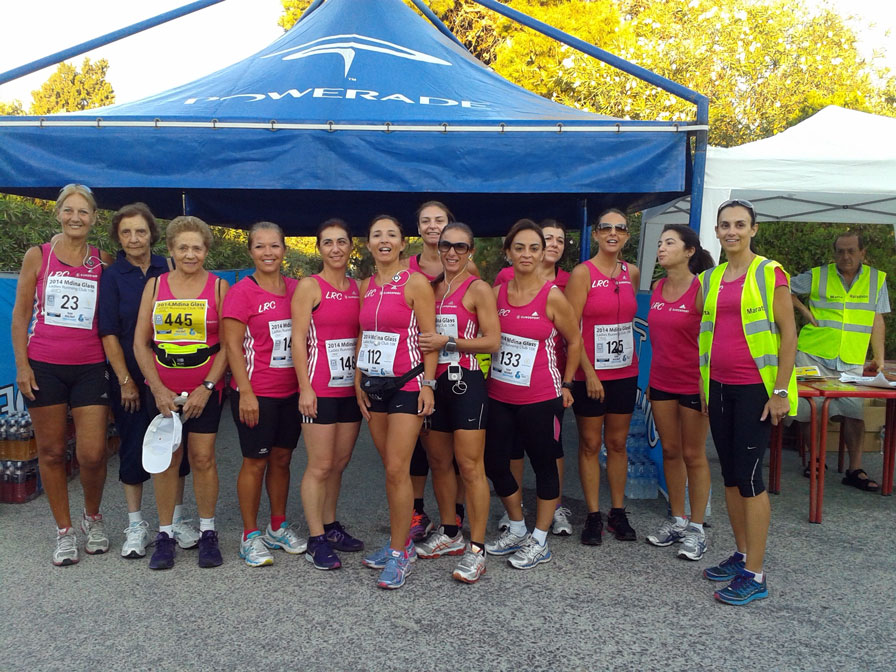 10K-Mdina-Glass-Race